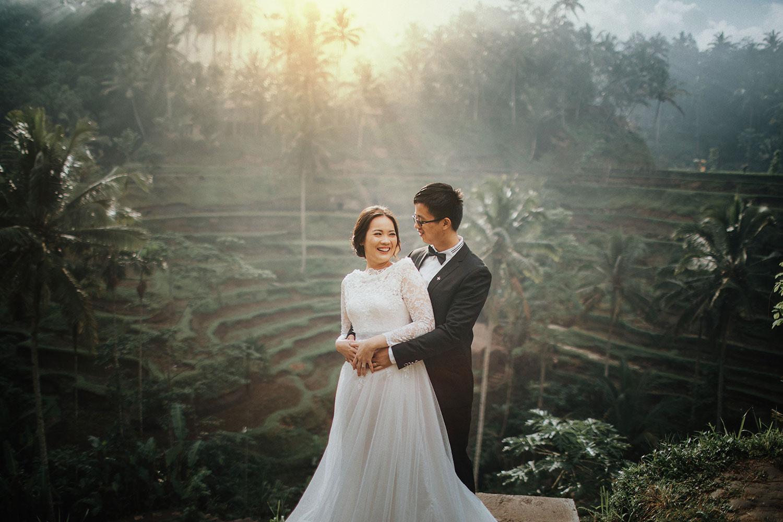 amel-jack-prewedding-ubud-melasti-2