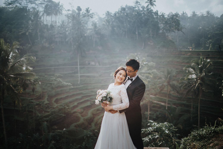 amel-jack-prewedding-ubud-melasti-4