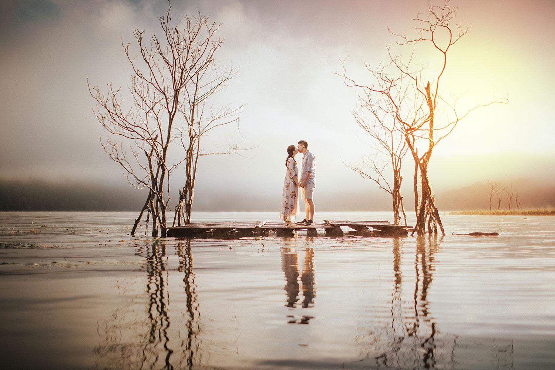 avril-zack-wedding-photography-bali-1