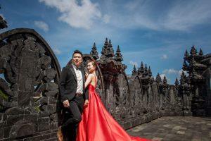 avril-zack-wedding-photography-bali-10