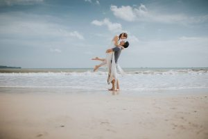 avril-zack-wedding-photography-bali-11