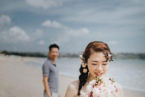 avril-zack-wedding-photography-bali-13