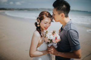 avril-zack-wedding-photography-bali-14