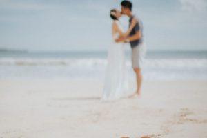 avril-zack-wedding-photography-bali-15