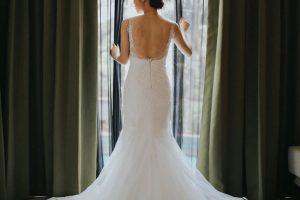 avril-zack-wedding-photography-bali-17
