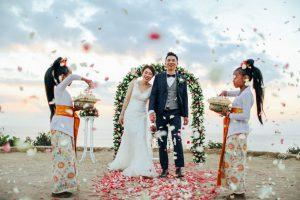 avril-zack-wedding-photography-bali-18