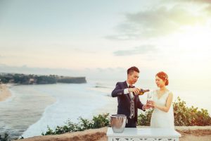 avril-zack-wedding-photography-bali-19