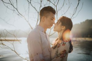 avril-zack-wedding-photography-bali-2