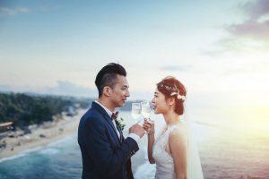 avril-zack-wedding-photography-bali-20