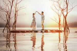 avril-zack-wedding-photography-bali-3