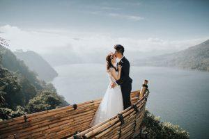avril-zack-wedding-photography-bali-5