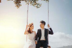 avril-zack-wedding-photography-bali-6