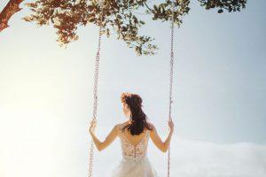 avril-zack-wedding-photography-bali-7