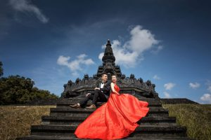 avril-zack-wedding-photography-bali-8