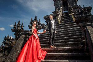 avril-zack-wedding-photography-bali-9