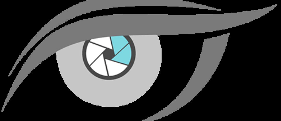 bali-photo-shooting-logo