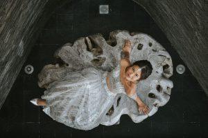bella-wedding-uluwatu-bali-1