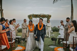 bella-wedding-uluwatu-bali-11