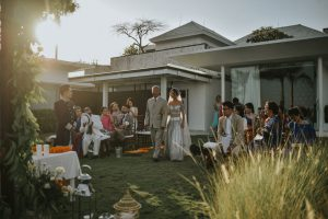 bella-wedding-uluwatu-bali-13