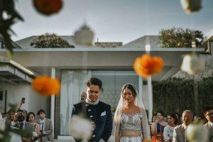 bella-wedding-uluwatu-bali-14