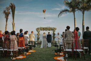 bella-wedding-uluwatu-bali-15