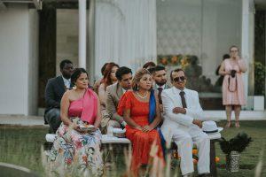 bella-wedding-uluwatu-bali-16