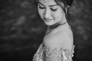 bella-wedding-uluwatu-bali-5