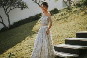 bella-wedding-uluwatu-bali-9