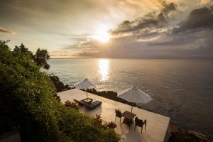 the-point-lembongan-1