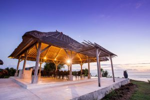 the-point-lembongan-14