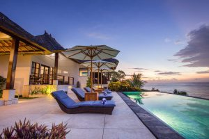 the-point-lembongan-15