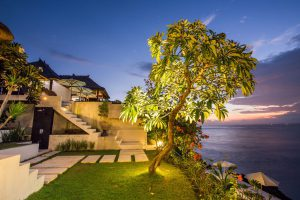 the-point-lembongan-18