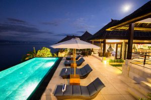 the-point-lembongan-19