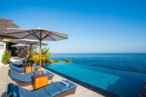 the-point-lembongan-21