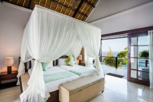 the-point-lembongan-23