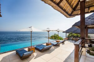 the-point-lembongan-25