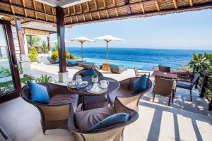 the-point-lembongan-28