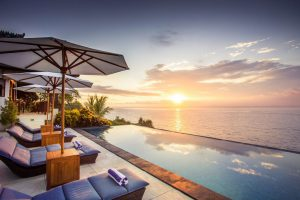 the-point-lembongan-3