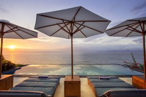 the-point-lembongan-5