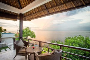 the-point-lembongan-7