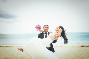 arash-prewedding-samabe-10