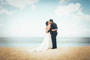 arash-prewedding-samabe-9