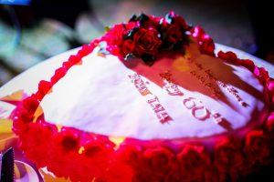 arohanui-birthday-13
