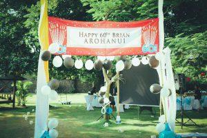 arohanui-birthday-2
