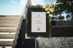 cecily-wedding-nusadua-11
