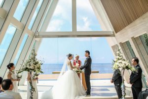 cecily-wedding-nusadua-12