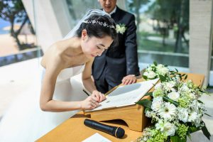 cecily-wedding-nusadua-15