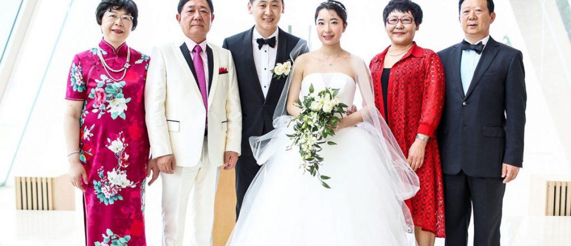 cecily-wedding-nusadua-18