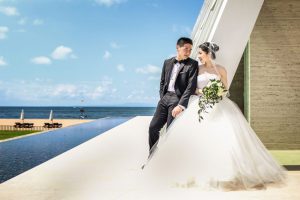 cecily-wedding-nusadua-21