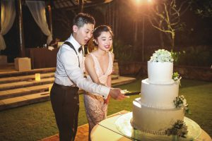 cecily-wedding-nusadua-22